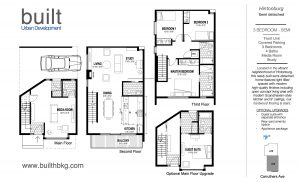 246 Carruthers Ave Sales Plan copy