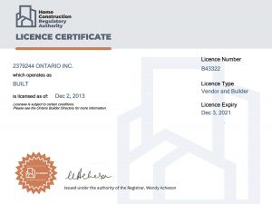 HCRA LICENCE --B43322 - Licence Certificate - 2021-09-18T113743.849