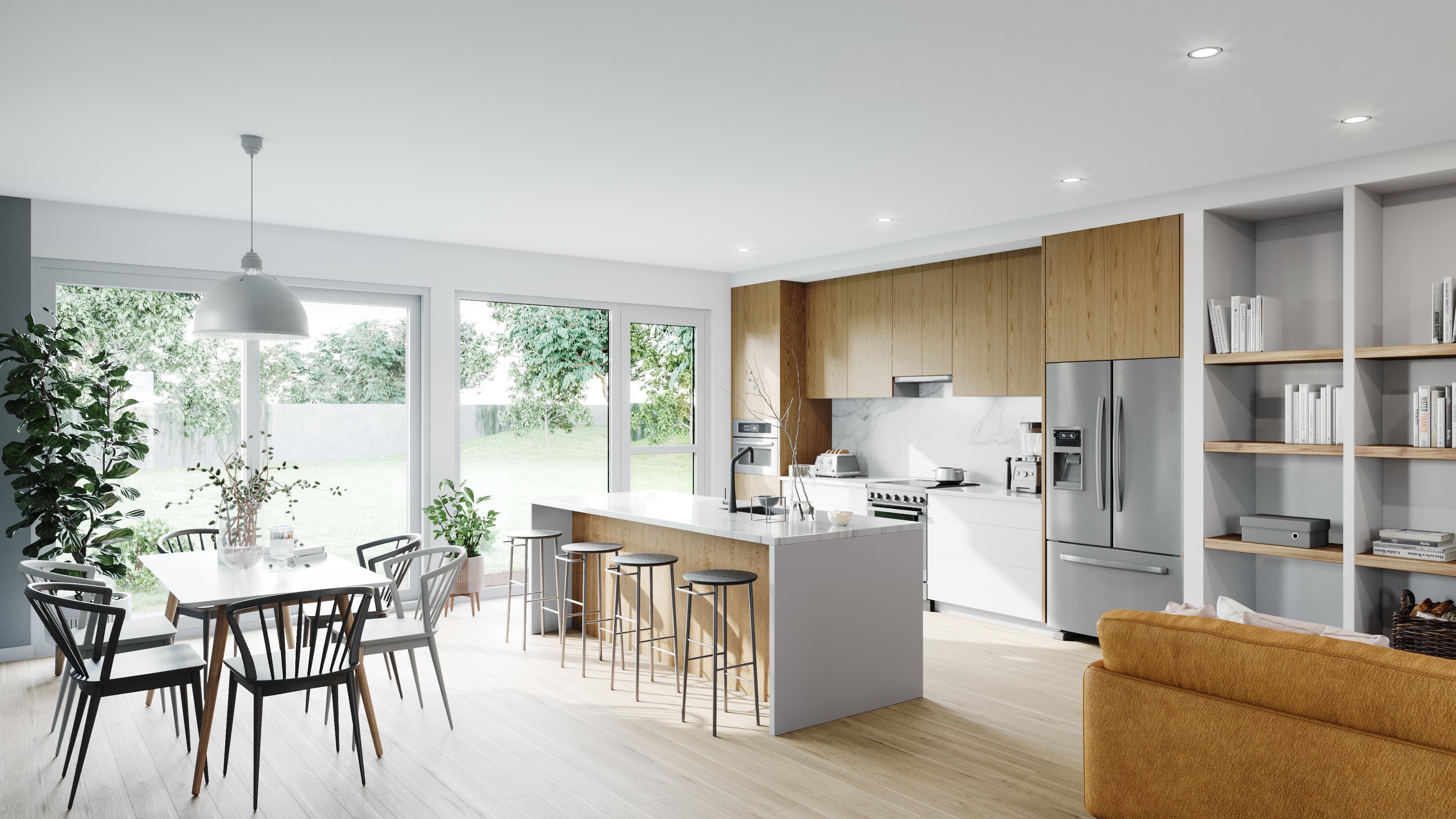 Kitchen_new_angle